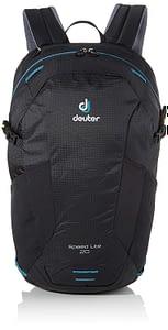 Top 18 backpacks good for travel
