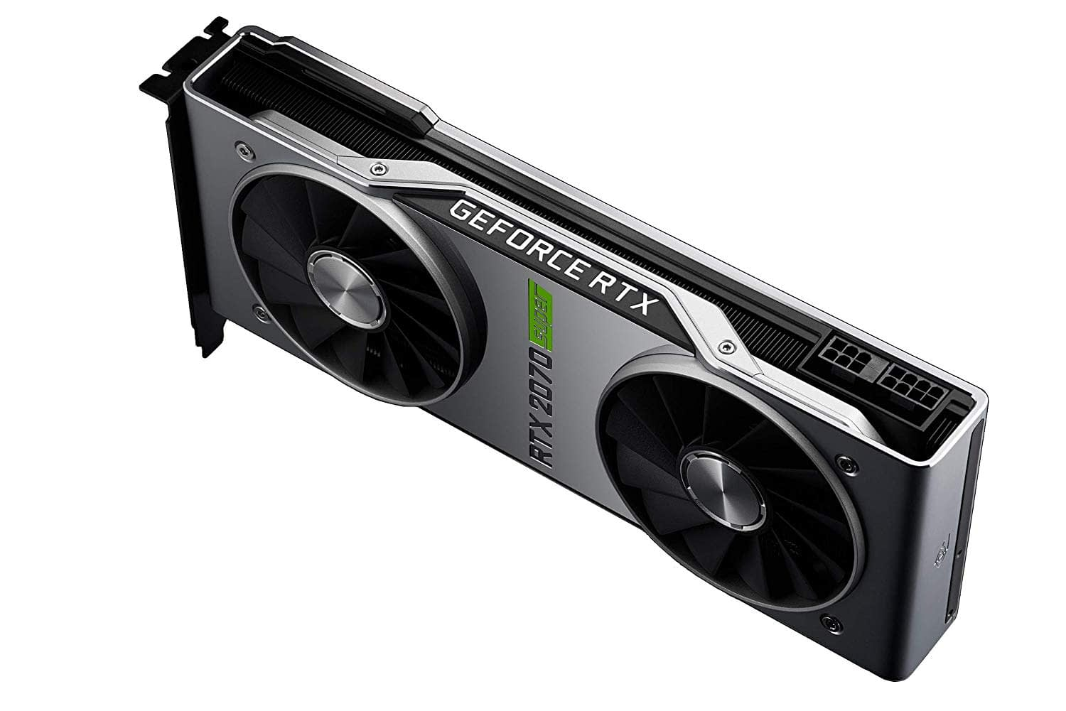 How to choose the Best graphics card for gaming?