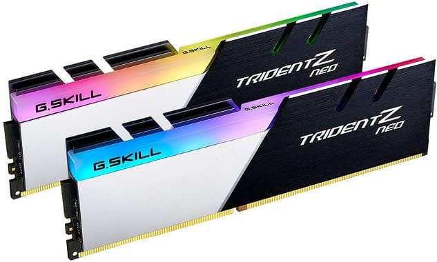 Best RAM For Ryzen 5 2600