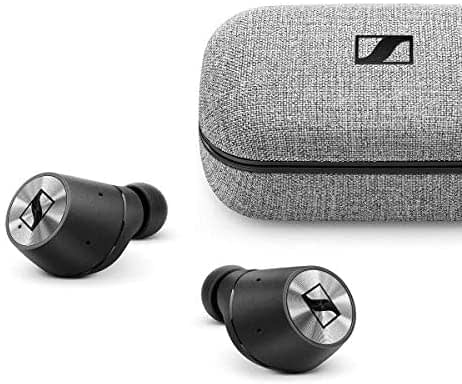 Wireless Earbuds For Working Out In 2021