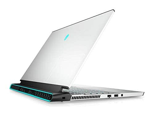 Are these the top 16 Best Gaming Laptops?