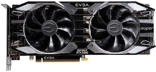 Best GPU For Ryzen 9 3900x In 2021