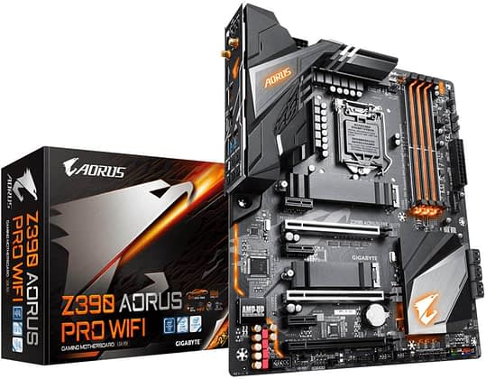 Cheap Motherboards For Gaming To Buy In 2021