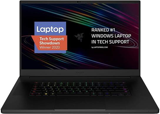 Best Gaming Laptop Under 500 In 2021