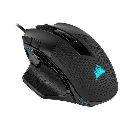11 Best Gaming Mouses In 2021