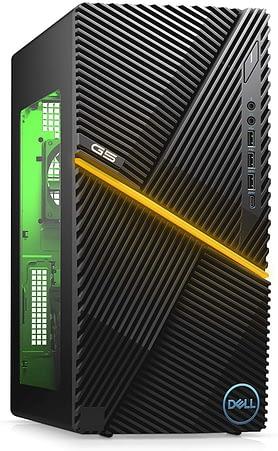 Cheap Prebuilt Gaming PC 2021