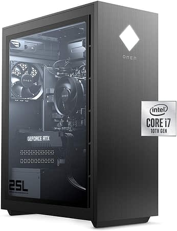 Best Budget Gaming PC 2021