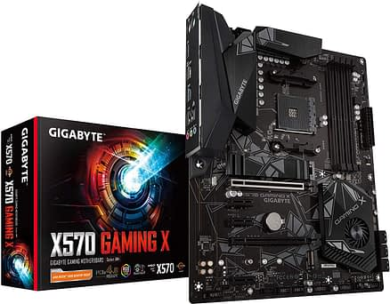 best gaming motherboard for i9