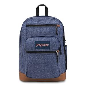 backpacks good for travel