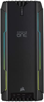 Corsair One i164