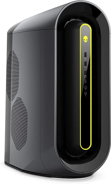 Budget Prebuilt Gaming PC To Buy In 2021