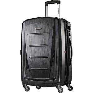 Budget Best Samsonite Backpacks