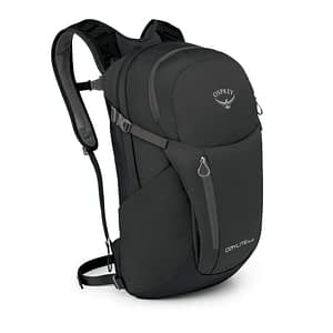 Top 18 backpacks good for travel